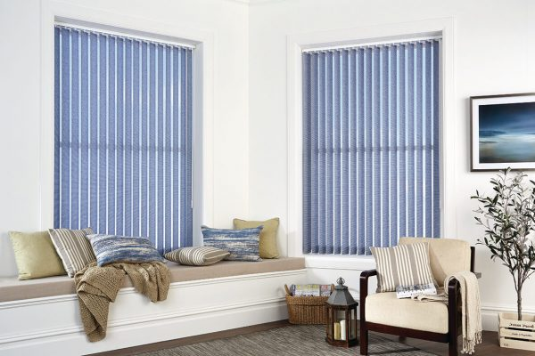 Colori_blinds_Vertical_blinds_Blue_Surf
