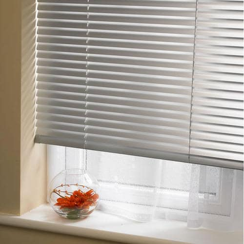 25mm_Horizontal_Aluminum_blinds_Online