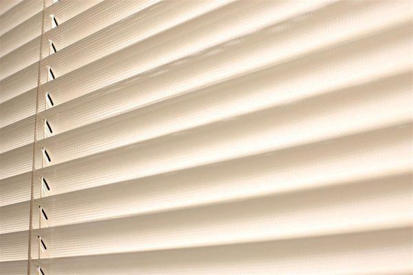 COLORI_Aluminum_venetian_Perforated_Blinds_beige