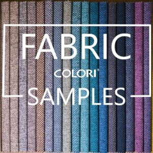 Colori_blinds_Awnings_Free_fabric_Samples