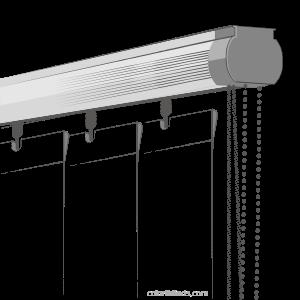 Colori_Vertical_Blind_Headrail_Lux