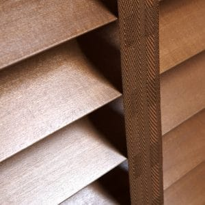 COLORI_wooden_venetian_blinds_Real_Wood_Blind_50mm_Slat_Natural_wood