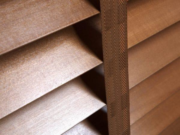 COLORI_wooden_venetian_blinds_Real_Wood_Blind_50mm_Slat_Natural_wood