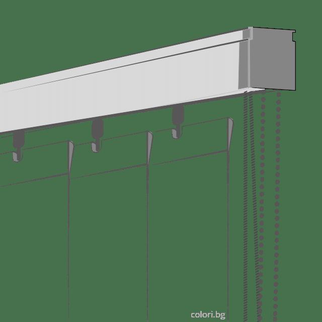 colori_eco_vertical_blind_mechanism